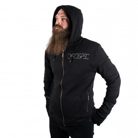 Hoodie BardSpec Male