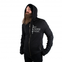 Hoodie ByNorse Male