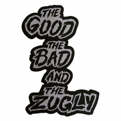 GoodBadZugly Patch