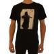T-Shirt Fossegrim - Male/Uni