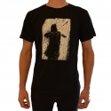 T-Shirt Fossegrim