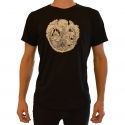 T-Shirt Hraesvelgr