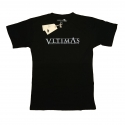 T-Shirt Vltimas - Logo