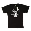 T-Shirt Ran