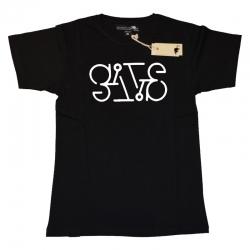 T-Shirt Gåte Logo