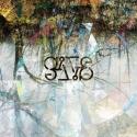 Gåte Attersyn EP (CD)