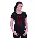 T-Shirt Ran - Female
