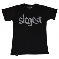 T-Shirt Slegest Male/Uni