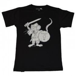 T-Shirt Einherjar Male/Uni