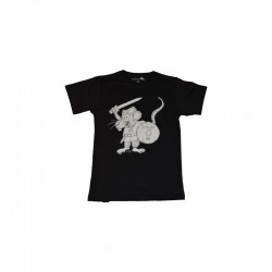 T-Shirt Einherjar Kids