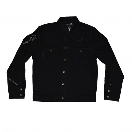 gaahls-wyrd-denim-jacket-merch-male-norwegian-rat