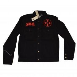 Sahg-merchandise-jacket