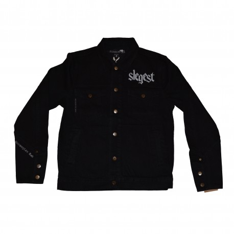Slegest-merch-exclusive-jacket