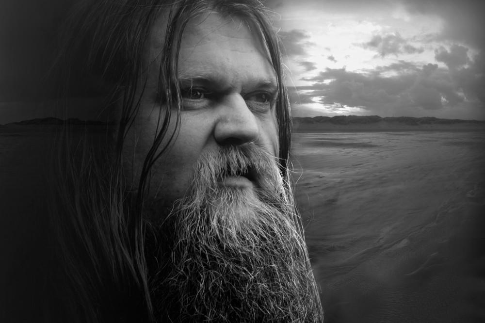 BardSpec, Ivar Bjornson