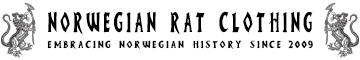 norwegian-rat-clothing.jpg